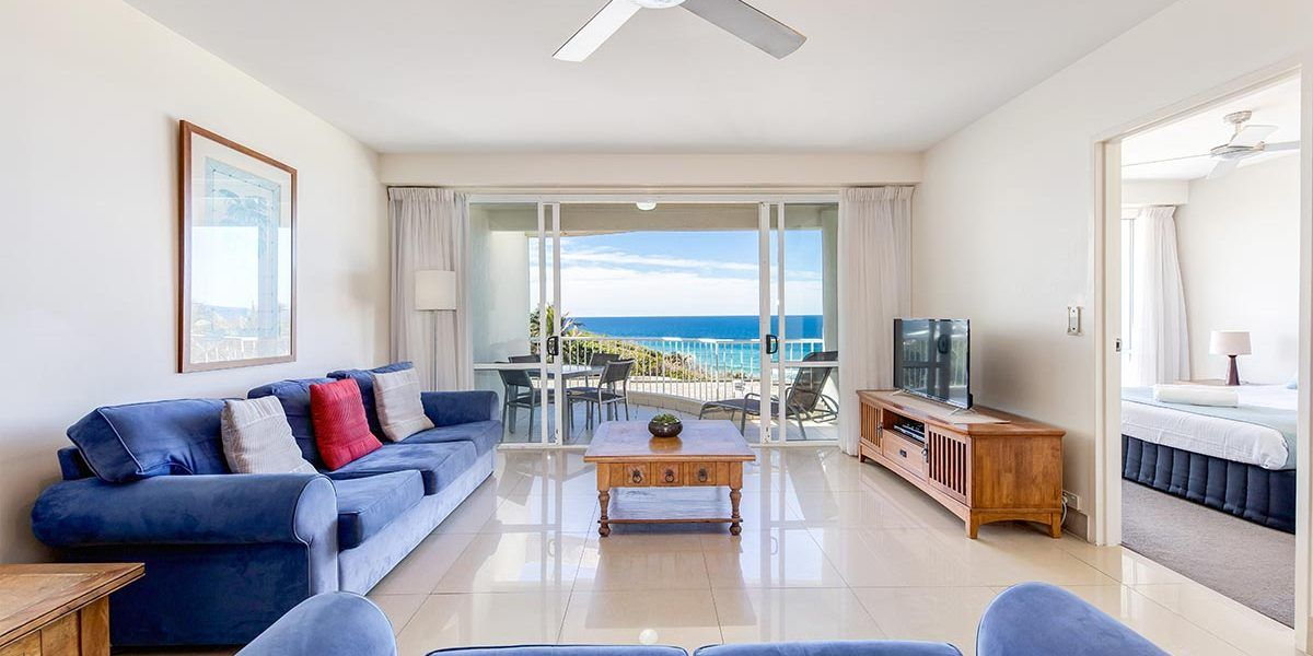 ocean-view-l2-sunshine-beach-apt10-9