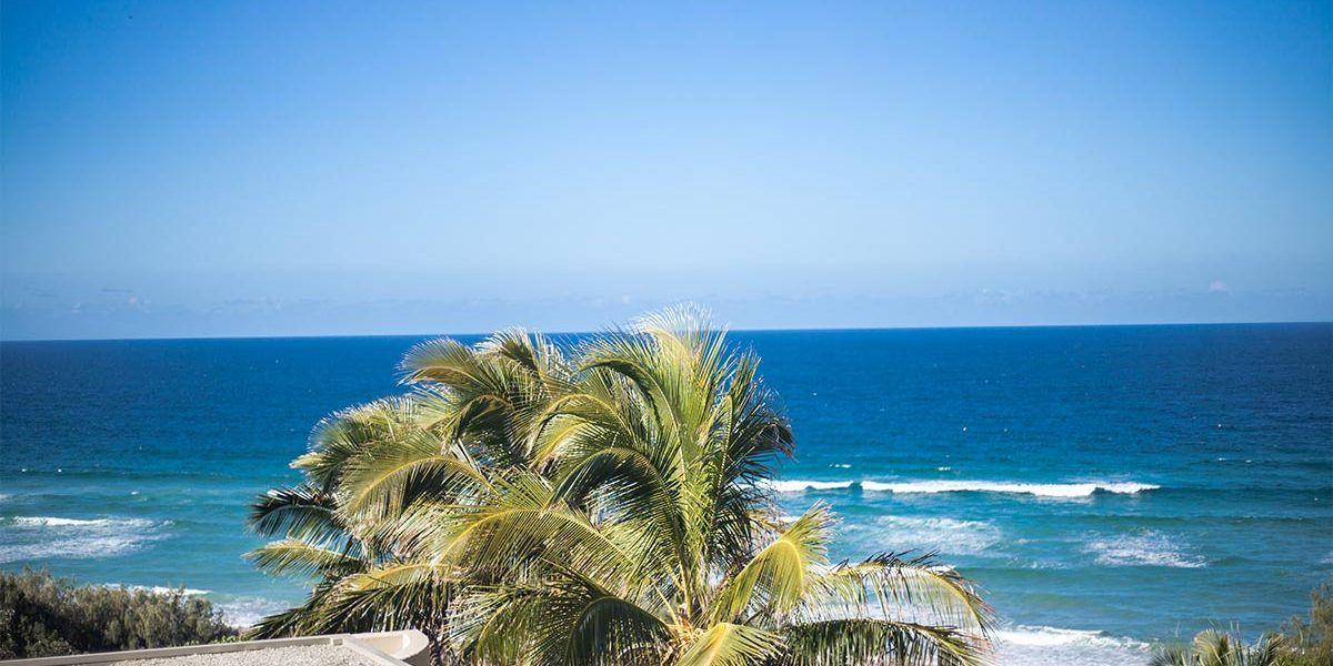 ocean-view-l2-sunshine-beach-apt9-1