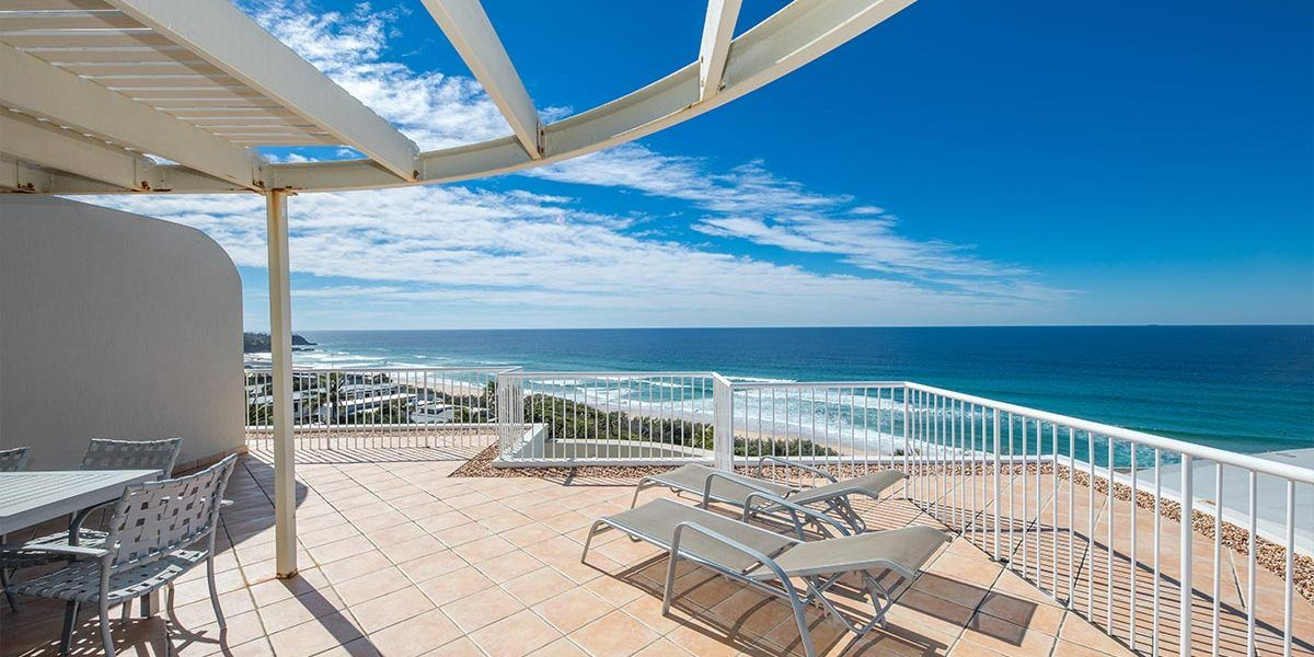 penthouse-sunshine-beach-apt18-10
