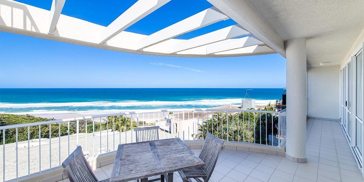 penthouse-sunshine-beach-apt19-12